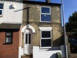 Thumbnail to rent in Drudge Road, Gorleston, Great Yarmouth