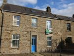 Thumbnail for sale in Alemouth Road, Hexham