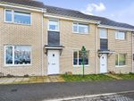 Thumbnail to rent in Morwellham Close, Plymouth