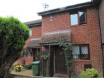 Thumbnail for sale in Magdalen Court, Didcot