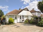 Thumbnail to rent in Greenhill Gardens, Herne Bay