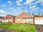 Thumbnail for sale in Venture Close, Bexley, Kent