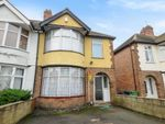 Thumbnail to rent in White Road, East Oxford