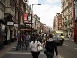 Thumbnail to rent in Shaftesbury Avenue, Soho