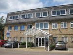 Thumbnail to rent in Lincoln House, Various Suites, The Paddocks Business Centre, Cherry Hinton Road, Cambridge, Cambridgeshire