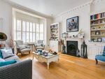 Thumbnail to rent in South Hill Park, Hampstead, London