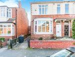 Thumbnail for sale in Wood Lane, Harborne, Birmingham, West Midlands