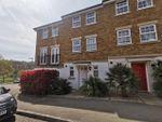 Thumbnail to rent in Celandine Drive, St. Leonards-On-Sea