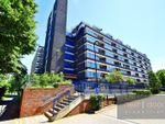 Thumbnail to rent in John Ruskin Street, Oval