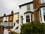 Thumbnail for sale in St. Marys Road, Reigate