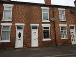 Thumbnail to rent in Blackpool Street, Burton-On-Trent