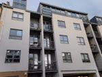 Thumbnail to rent in Henderson Place, Stockbridge, Edinburgh