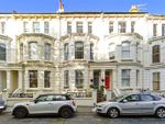 Thumbnail for sale in Albert Road, Brighton, East Sussex