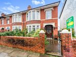 Thumbnail for sale in Pantbach Road, Rhiwbina, Cardiff