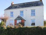 Thumbnail for sale in Trehembourne, St Merryn