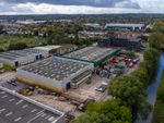 Thumbnail to rent in Unit 6 Tamebridge Industrial Estate, Birmingham