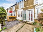 Thumbnail for sale in Canute Road, Faversham