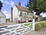 Thumbnail for sale in Poot Lane, Upchurch, Sittingbourne, Kent