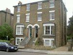 Thumbnail to rent in Church Road, Richmond