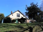 Thumbnail for sale in Higham Lane, Hyde