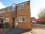 Thumbnail to rent in Furndown Court, Lincoln