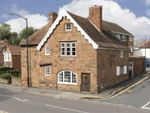 Thumbnail to rent in Bridge Street, Kenilworth