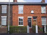 Thumbnail for sale in Greystone Road, Penketh, Warrington