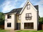 Thumbnail to rent in Healds Drive, Strathaven