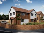 Thumbnail for sale in Plot 1, Aston Mead, Windsor