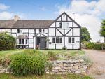 Thumbnail to rent in Greenacres, Hillend Road, Twyning, Tewkesbury