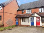 Thumbnail to rent in Hock Coppice, Worcester