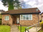 Thumbnail for sale in Bronrhiw Fach, Caerphilly