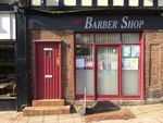 Thumbnail for sale in Barbers, Telford