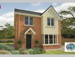 Thumbnail to rent in Millreagh Development, Carrowreagh Road, Dundonald