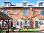 Thumbnail for sale in Hazen Road, Kings Hill, West Malling, Kent