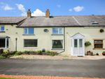 Thumbnail to rent in Burnley Road, Altham, Clayton Le Moors, Accrington