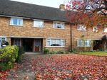 Thumbnail for sale in Rendlesham Road, Enfield