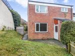Thumbnail to rent in Prince Charles Close, Ridgegrove, Launceston