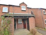 Thumbnail to rent in Wenlock Street, Luton