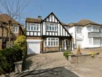 Property history Pangbourne Drive, Stanmore HA7
