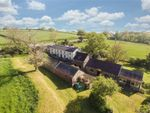 Thumbnail for sale in Cae'rmaenau-Fach, Llanddewi Velfrey, Narberth, Pembrokeshire