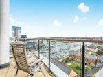 Thumbnail to rent in Ocean Way, Ocean Village, Southampton