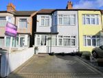 Thumbnail for sale in Eastcote Road, Harrow