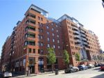 Thumbnail for sale in Lower Ormond Street, Manchester