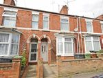Thumbnail to rent in Ferrestone Road, Wellingborough