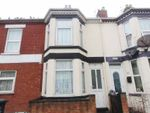 Thumbnail to rent in George Street, Great Yarmouth