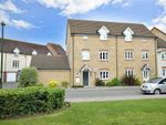 Thumbnail for sale in Baxendale Road, Chichester, West Sussex