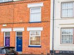 Thumbnail for sale in Beatrice Road, Leicester