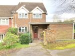 Thumbnail for sale in Wakehams Hill, Pinner