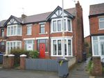 Thumbnail for sale in Emerson Avenue, Blackpool